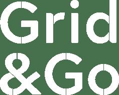 Grid & Go
